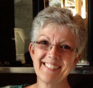 Sue Pizzola Profile Pic
