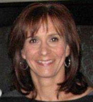 nancy lesko profile pic