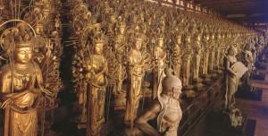 1000-Buddhas-good