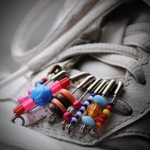 friendship pins