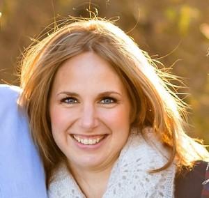 Andrea Brown Profile Pic