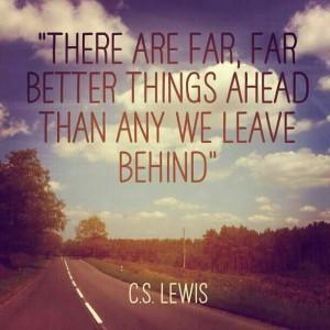 leaving me behind (2)
