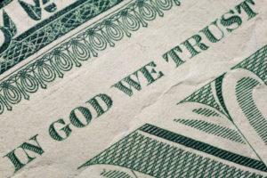 managing-gods-money-blog-art