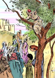 me-and-zacchaeus-blog-art