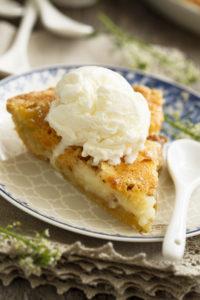 pie-image
