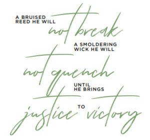 Matthew verse image